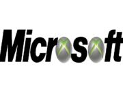 Microsoft Genişleme Planlıyor