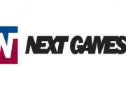 Next Games Üçüncü Çeyrek Raporunu Yayınladı