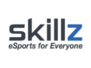 Skillz Oyunculara Çapraz İletişim Platformu Kuruyor