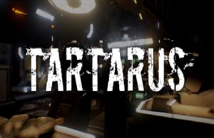 Türk Yapımı TARTARUS Yayınlandı
