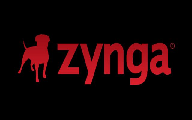 Zynga Eski GoPro Yöneticisi ile Anlaştı
