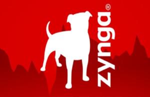 Zynga İstanbul Stüdyosu Açacak