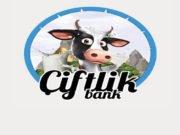 Üç Bakanlık Çiftlik Bank Hakkında Hukuki İşlem Başlattı