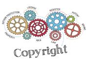 Dijital Oyunlarda Bir Başkasının Marka veya Tasarımının Kullanılması Hakkında Güncel Bir Mahkeme Kararının Analizi