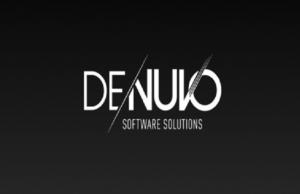Denuvo Hackerlara Karşı Mücadelesini Sürdürüyor!