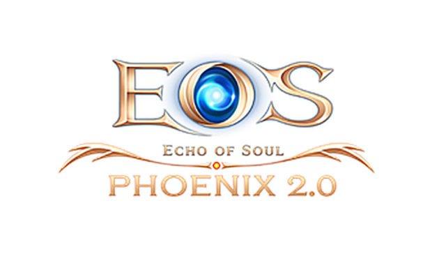 Echo of Soul Yeni Bir Güncellemeyle Sahnede
