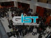 Gaming İstanbul 2018 Biletleri Satışa Çıktı!