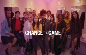Google Play, Oyunlarda Çeşitliliği Teşvik için Oyun Girişimini Başlattı