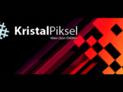 Kristal Piksel Ödülleri Sahiplerini Buluyor!