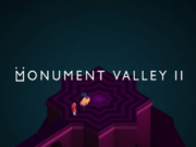 Monument Valley 2, The Game Awards'da En iyi Mobil Oyun Ödülünü Aldı