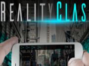 Reality Gaming Group, Gizer ile Ortaklık Kuruyor