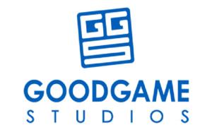 Stillfront, Goodgame Studios'u Satın Aldı!