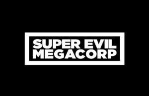 Super Evil Megacorp, Razer ile Ortaklık Kuruyor