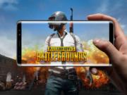 Tencent, Bluehole ile Mobil PUBG İçin Anlaştı