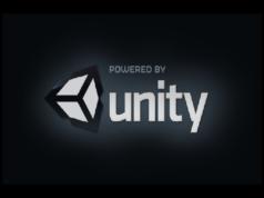 Unity Pearson VUE ile Ortaklık Kuruyor