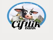 Çiftlik Bank'a Reklam Yasağı