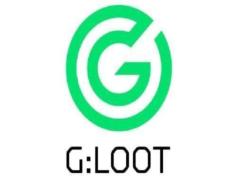 İsveç eSpor Şirketi G:Loot Faaliyet Genişlemesi Yapıyor