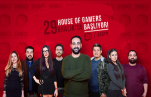JTG TV Anlık İzleyicide En Çok İzlenen Kanal Oldu!