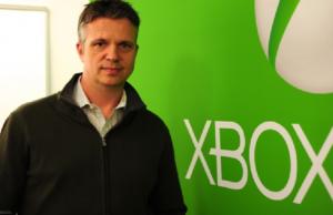 Microsoft Studios'un Yeni Başkanı Minecraft Patronu Oldu