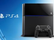 Sony Geçtiğimiz Yılın Satış Rakamlarını Paylaştı