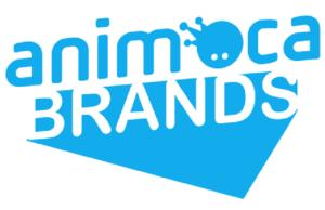 Animoca, Fuel Powered ve CryptoKitties ile Anlaşma Yapıyor