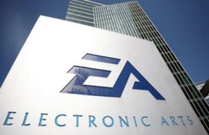 Electronic Arts Amerika'da En Nefret Edilen Firma Seçildi