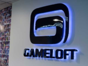 Gameloft Geçtiğimiz Yıl Mali Raporları Açıklandı