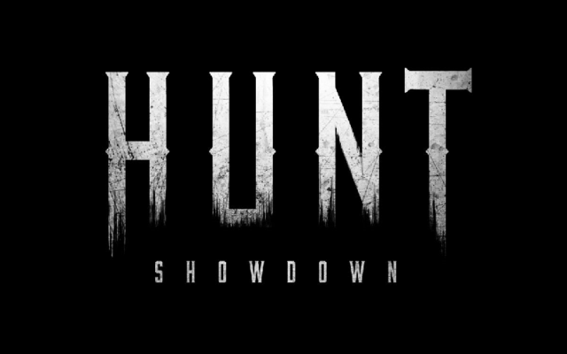 Hunt Showdown Steam'de Erken Erişime Açıldı