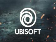 Ubisoft Geçtiğimiz Yılın Mali Rapor Özetini Yayımladı