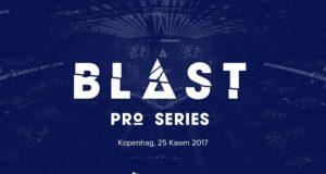 rakamlarla blast pro series espor organizasyonu cs go counterstrike
