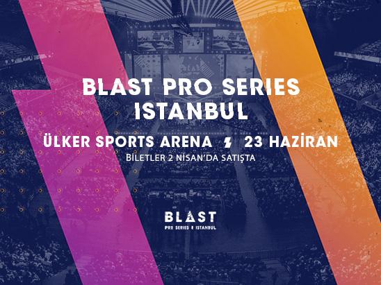 blast pro series bilet satışları 2 nisanda başlıyor