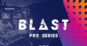 BLAST Pro Series Ulusal Basında Büyük Yankı Uyandırdı