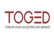 TOGED İstanbul Temsilcisi Belli Oldu