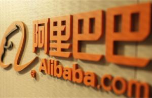 Alibaba Olimpiyatlar İçin Oyunları Destekliyor!