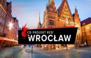 CD Project Red Yeni Bir Stüdyo Daha Açtı