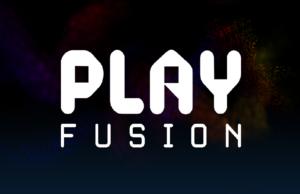 Crytek PlayFusion ile Stratejik Ortaklığını Duyurdu!
