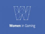Facebook Women in Gaming ile Kadınlara Destek