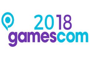 Gamescom 2018 Katılımcıları Açıklanmaya Başladı