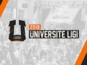 League of Legends Üniversite Ligi Grup Mücadelesi Başladı