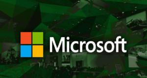 Microsoft E3 2018 Hakkında Açıklamalarda Bulundu!