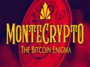 Oyunu Tamamlayana 1 Bitcoin Verilecek