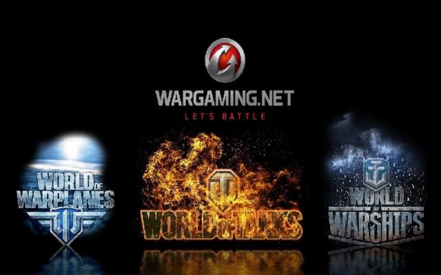 Wargamingden Türk Oyuncuları Üzecek Bir Karar Açıklandı