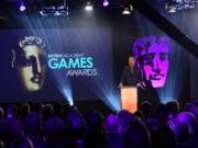 BAFTA 2018 Oyun Ödülleri Sahiplerini Buldu!