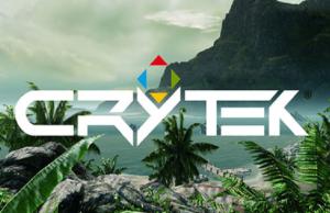 Crytek Gelişmiş Gerçeklik Özelliklerini Cryengine'e Taşımak İstiyor