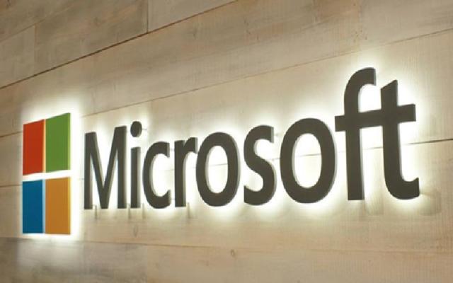 Microsoft Türkiye Oyun Fiyatlarını Düşürüyor