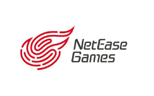 NetEase ve Google'dan İş Ortaklığı