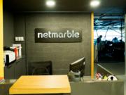 Netmarble ABD Ofisini Los Angeles'a Taşıyor