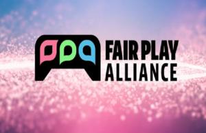 Oyun Dünyası'ndan Fair Play Birliği
