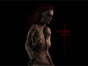 The Dark Inside Me Çok Yakında Steam Platformunda