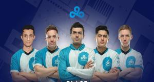 Major Şampiyonu Cloud9 İstanbul'daki Turnuva Listesine Eklendi